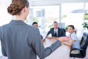 Formación Empresarial Marketing Y Recursos Humanos