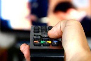 Radio y Televisión